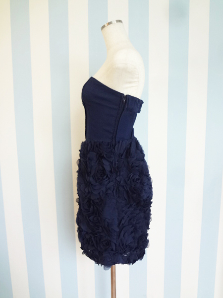 om_nr_dress_424