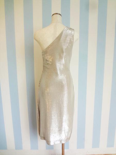om_nr_dress_426