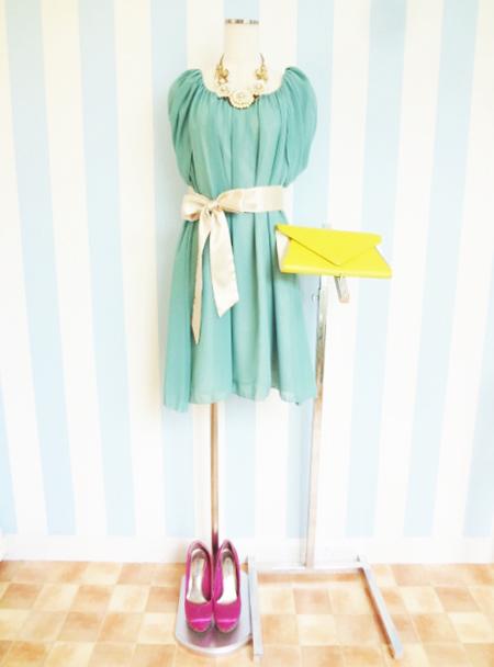 om_nr_dress_427
