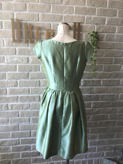om_nr_dress_428