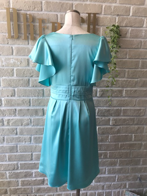 om_nr_dress_429
