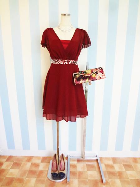om_nr_dress_430