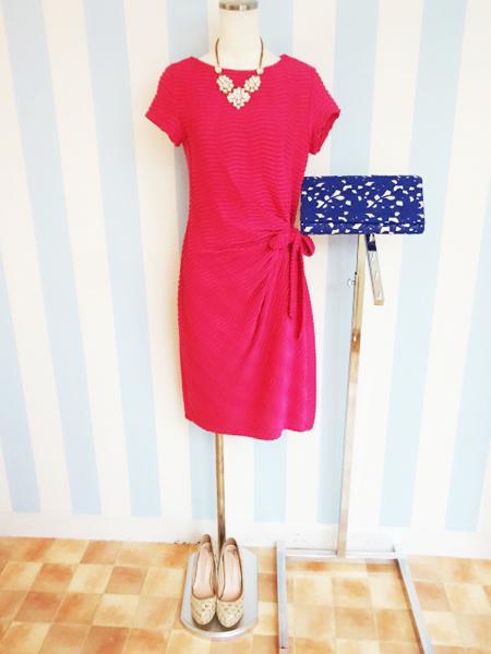om_nr_dress_431