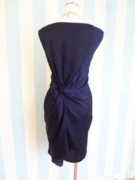 om_nr_dress_432