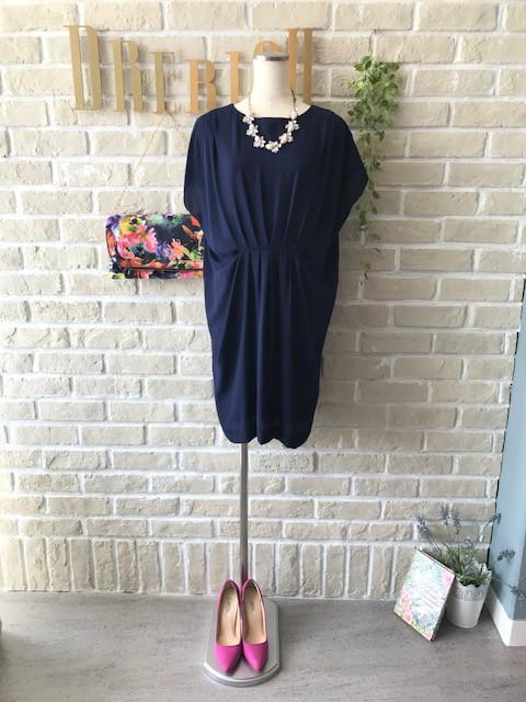 om_nr_dress_433