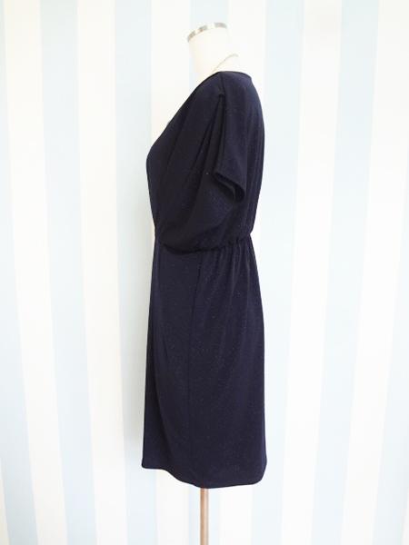 om_nr_dress_434