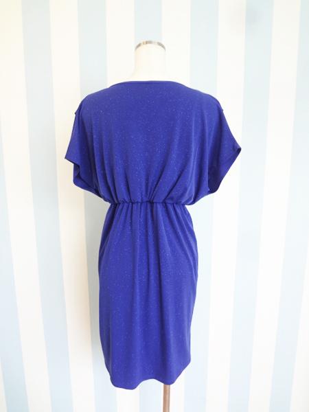 om_nr_dress_435