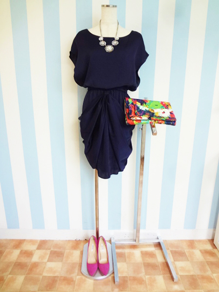 om_nr_dress_436