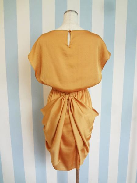 om_nr_dress_437