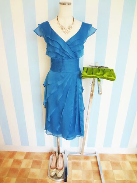 om_nr_dress_439