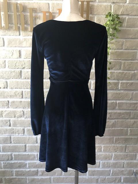 om_nr_dress_440