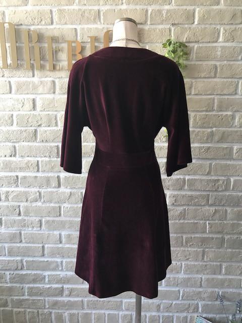 om_nr_dress_441