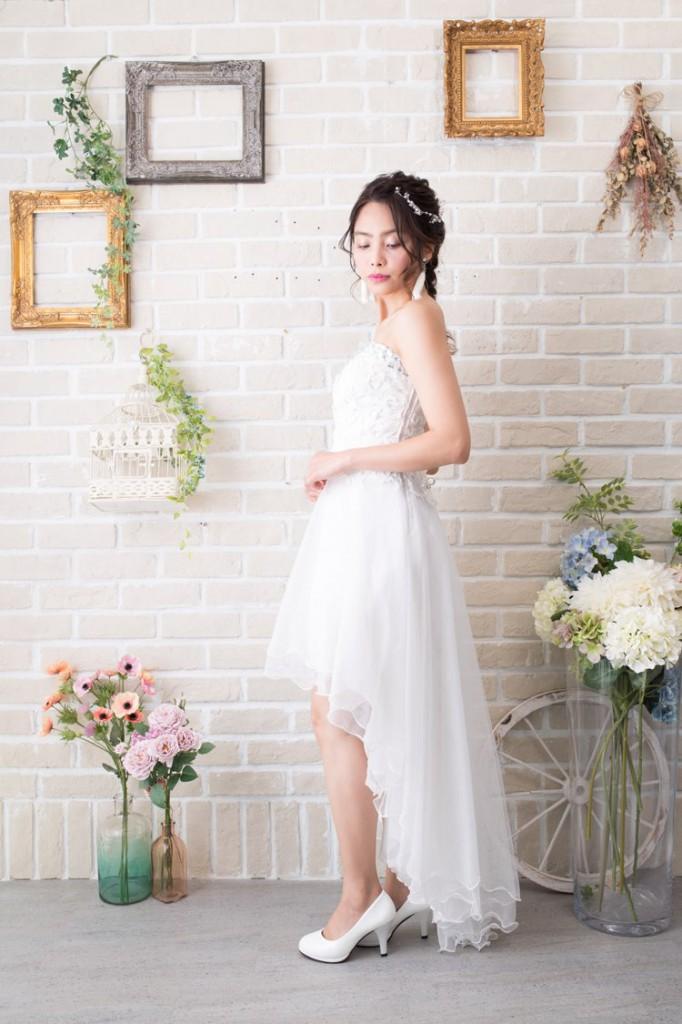 om_nr_dress_443