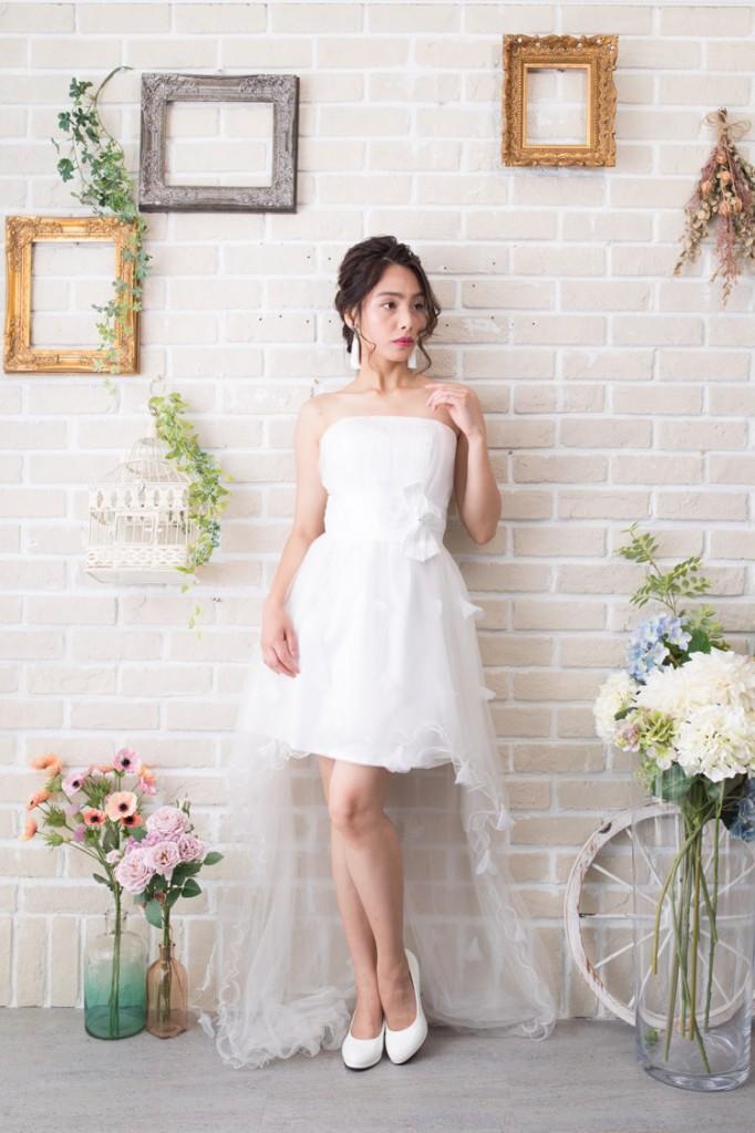 om_nr_dress_444