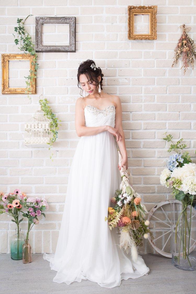 om_nr_dress_445