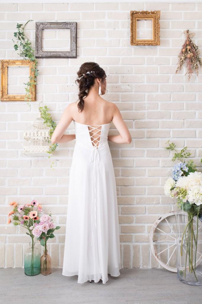 om_nr_dress_446