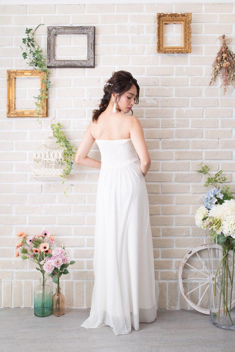 om_nr_dress_447
