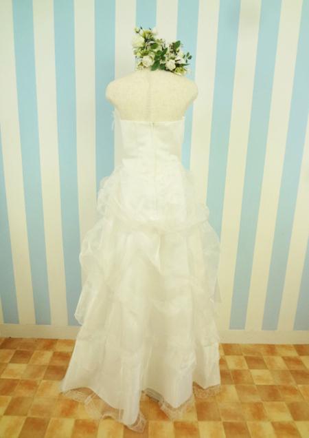 om_nr_dress_448