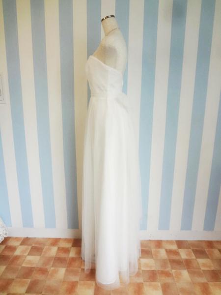 om_nr_dress_450