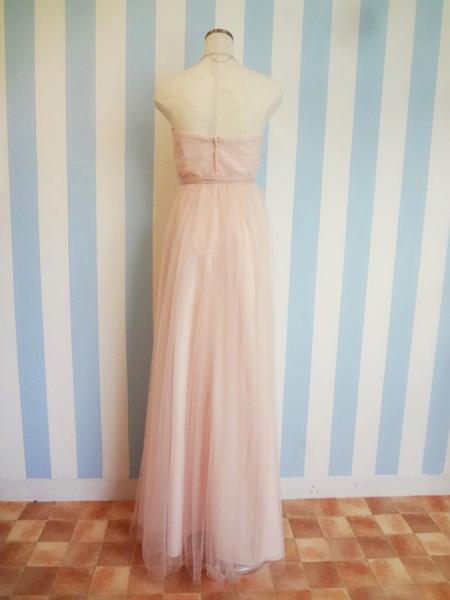 om_nr_dress_451