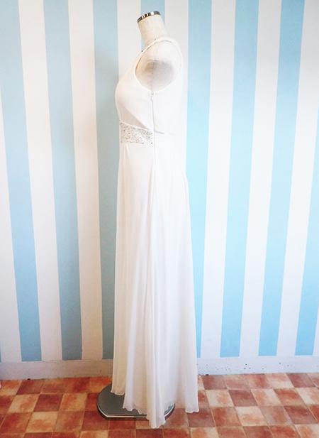 om_nr_dress_452