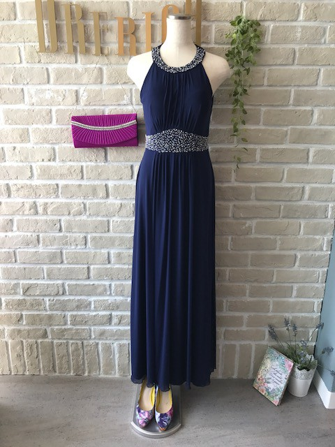 om_nr_dress_453