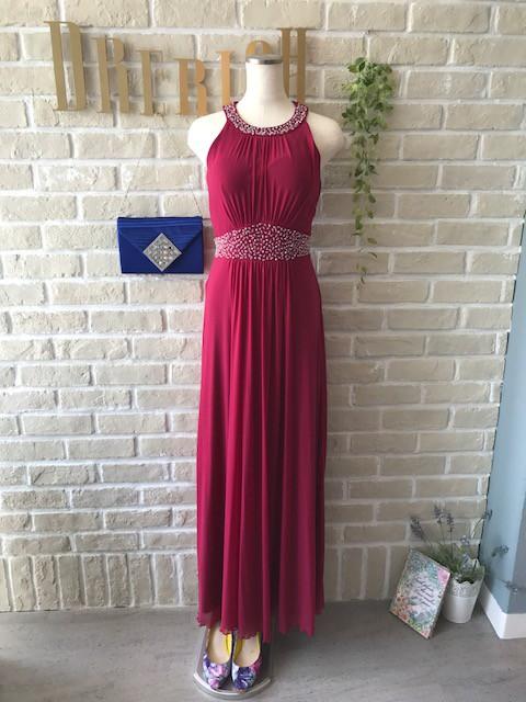 om_nr_dress_454