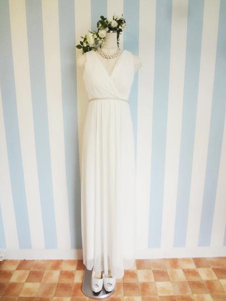 om_nr_dress_455