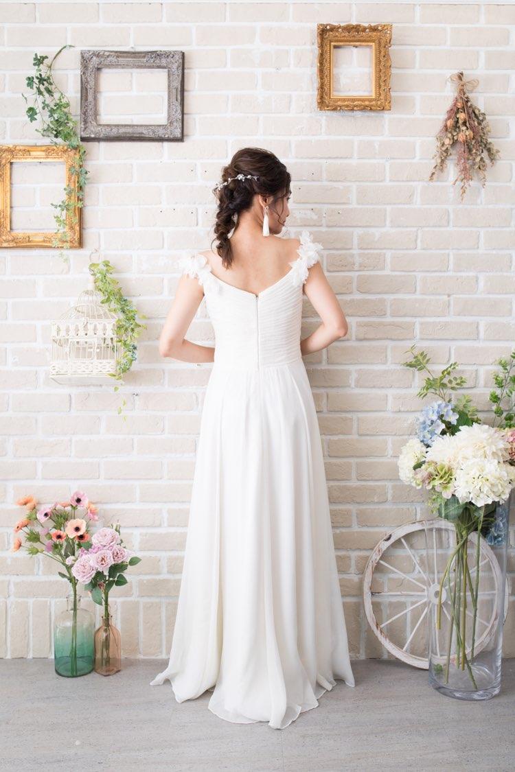 om_nr_dress_456