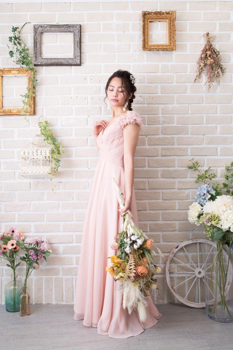 om_nr_dress_457