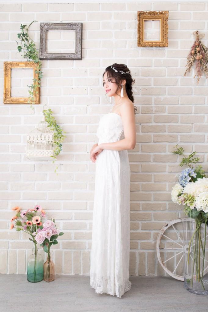 om_nr_dress_458