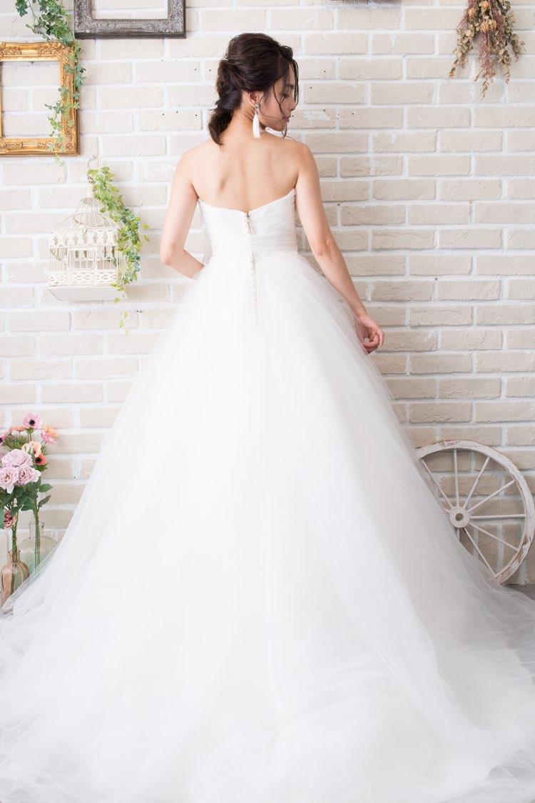 om_nr_dress_460
