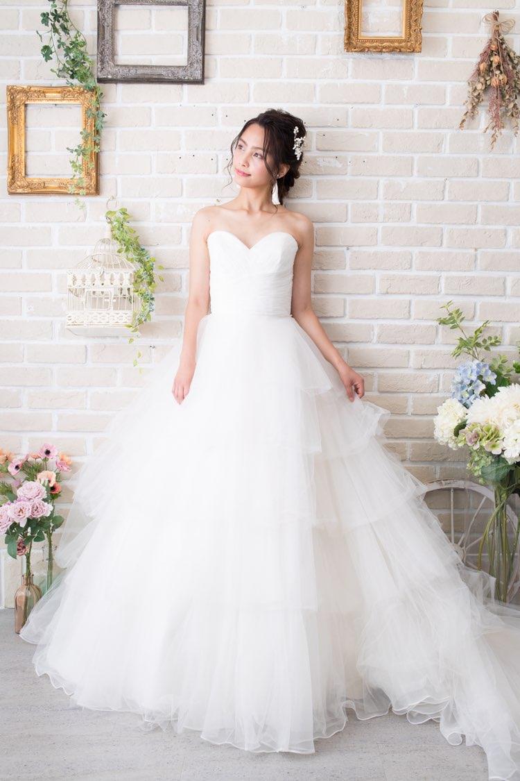 om_nr_dress_461