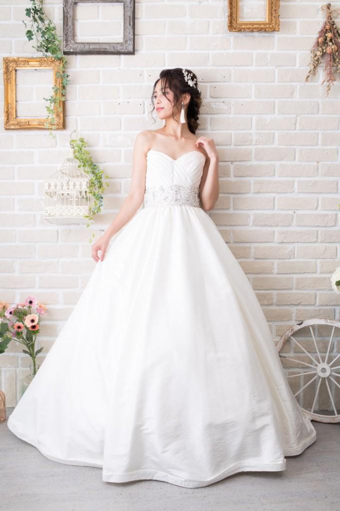 om_nr_dress_462