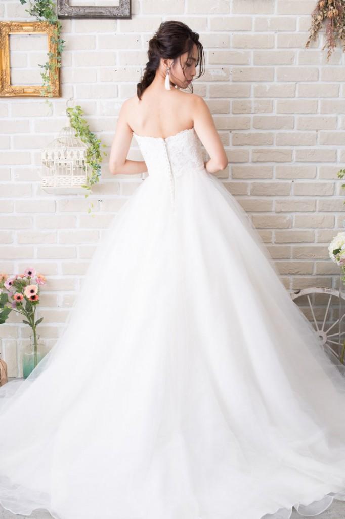 om_nr_dress_463