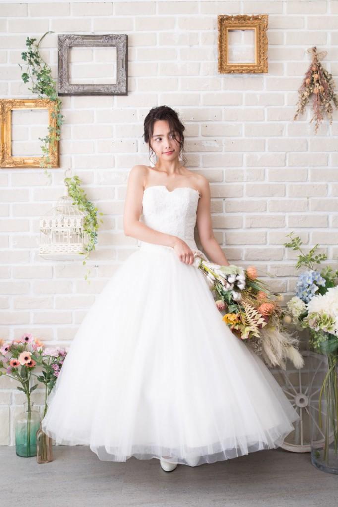 om_nr_dress_464