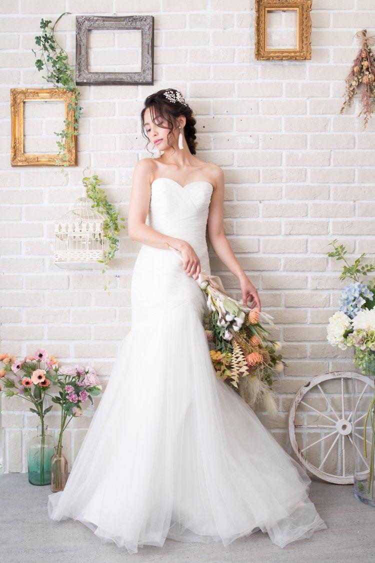 om_nr_dress_465