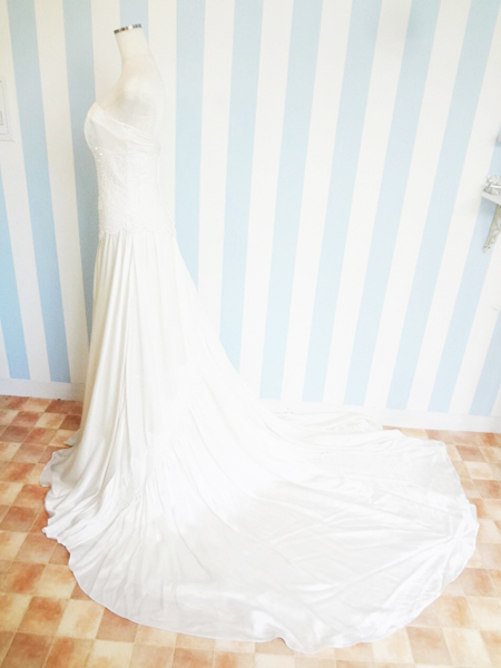 om_nr_dress_466