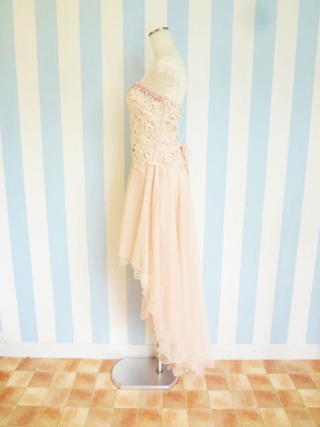 om_nr_dress_467