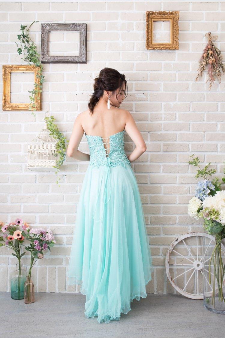 om_nr_dress_468