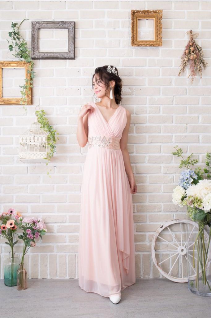 om_nr_dress_469