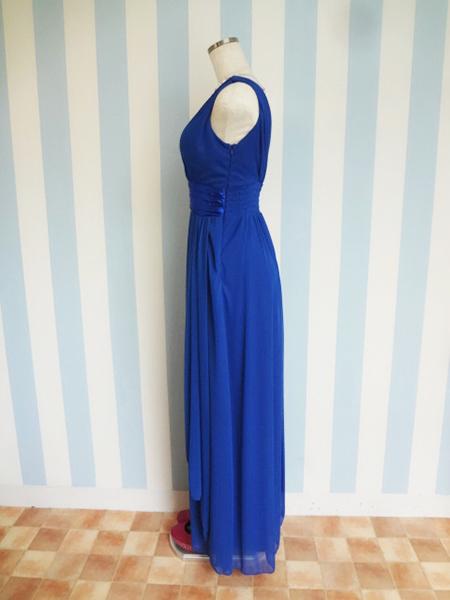 om_nr_dress_470