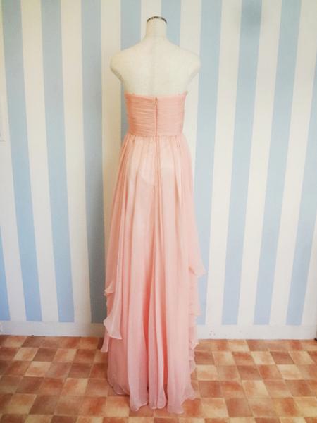 om_nr_dress_471