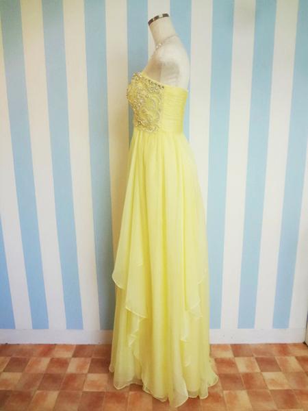 om_nr_dress_472