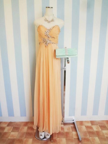 om_nr_dress_473
