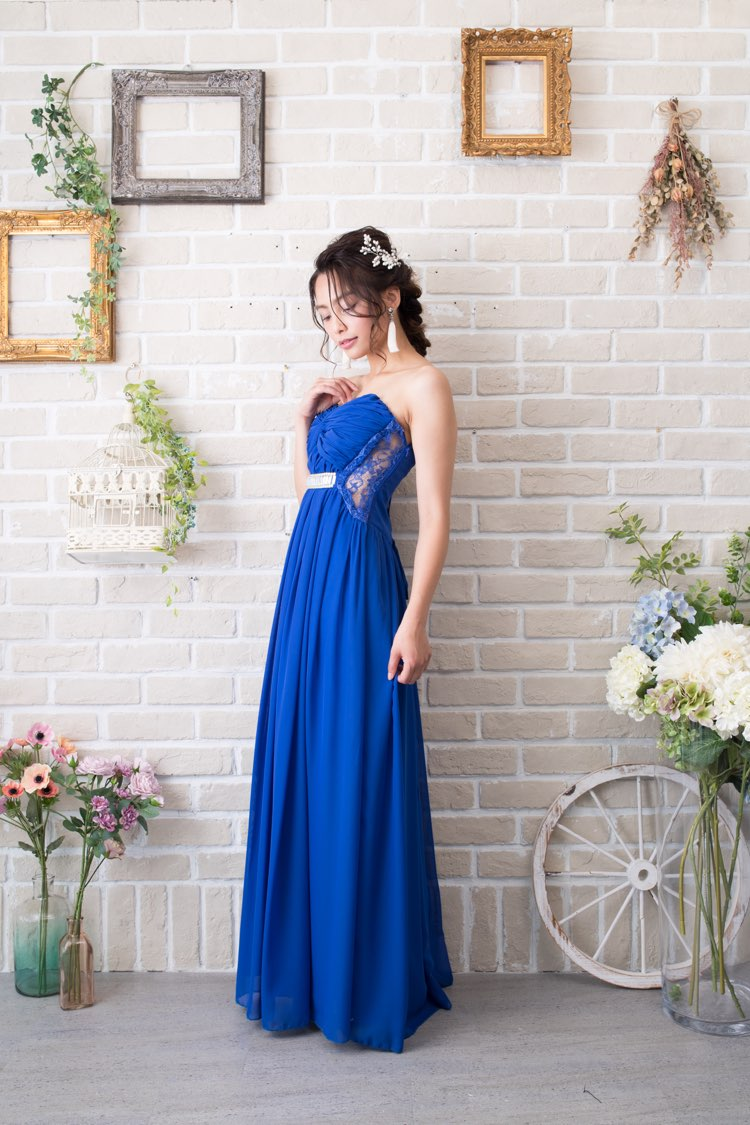 om_nr_dress_474