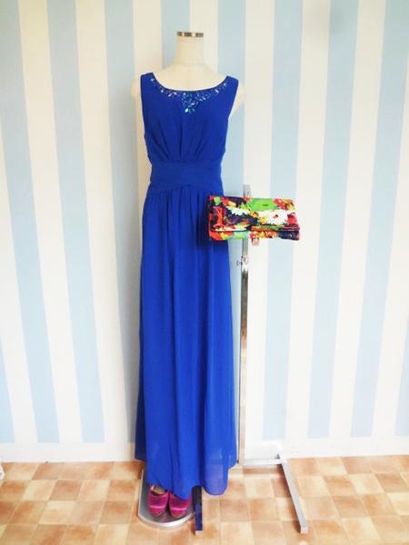 om_nr_dress_475