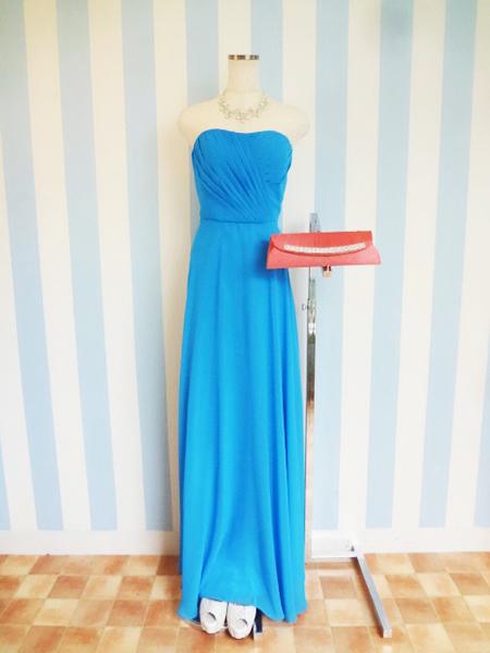 om_nr_dress_476