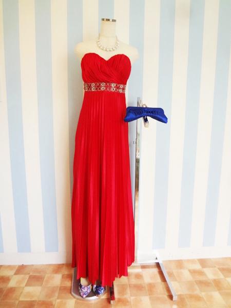 om_nr_dress_477