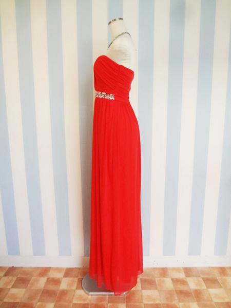 om_nr_dress_478